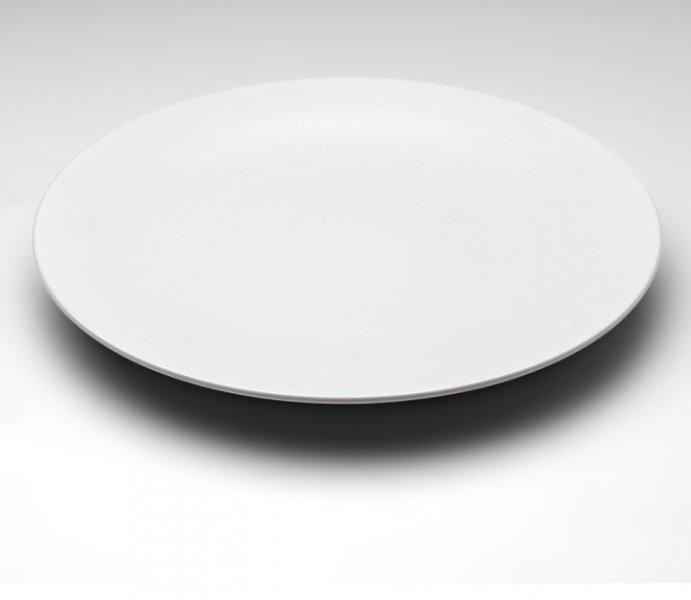 Photo produit : Blanc satiné, Collection : Planet