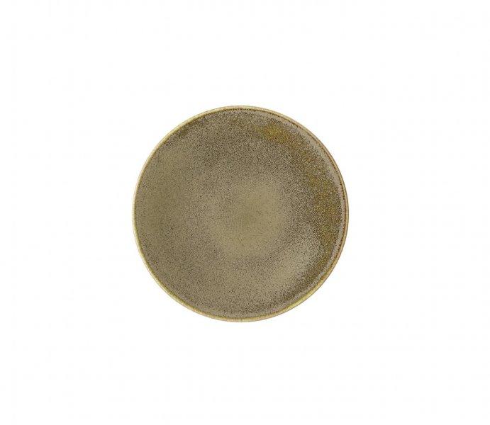 Photo produit : Vert bronze, Collection : Boréales