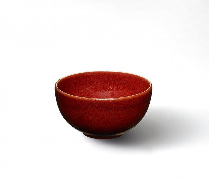 Photo produit : Rouge, Collection : Boréales