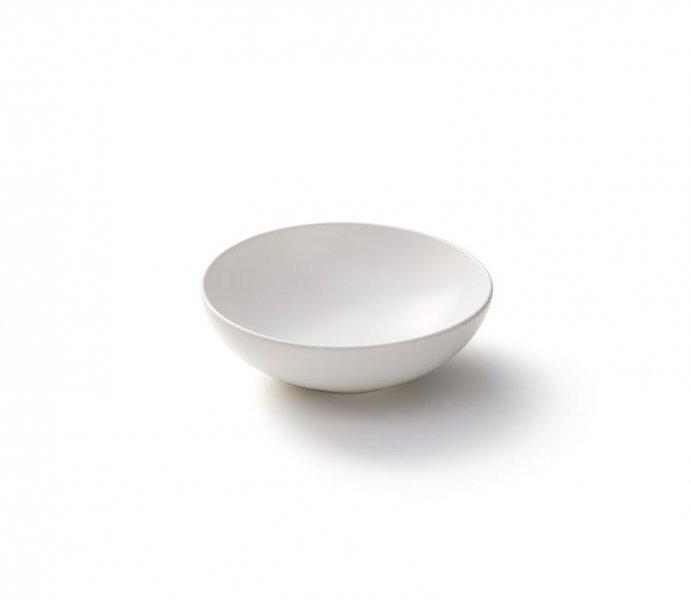 Première photo : Blanc satiné, Collection : Ubud